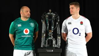 Rory-Best-Owen-Farrell-01232019-Getty-FTR