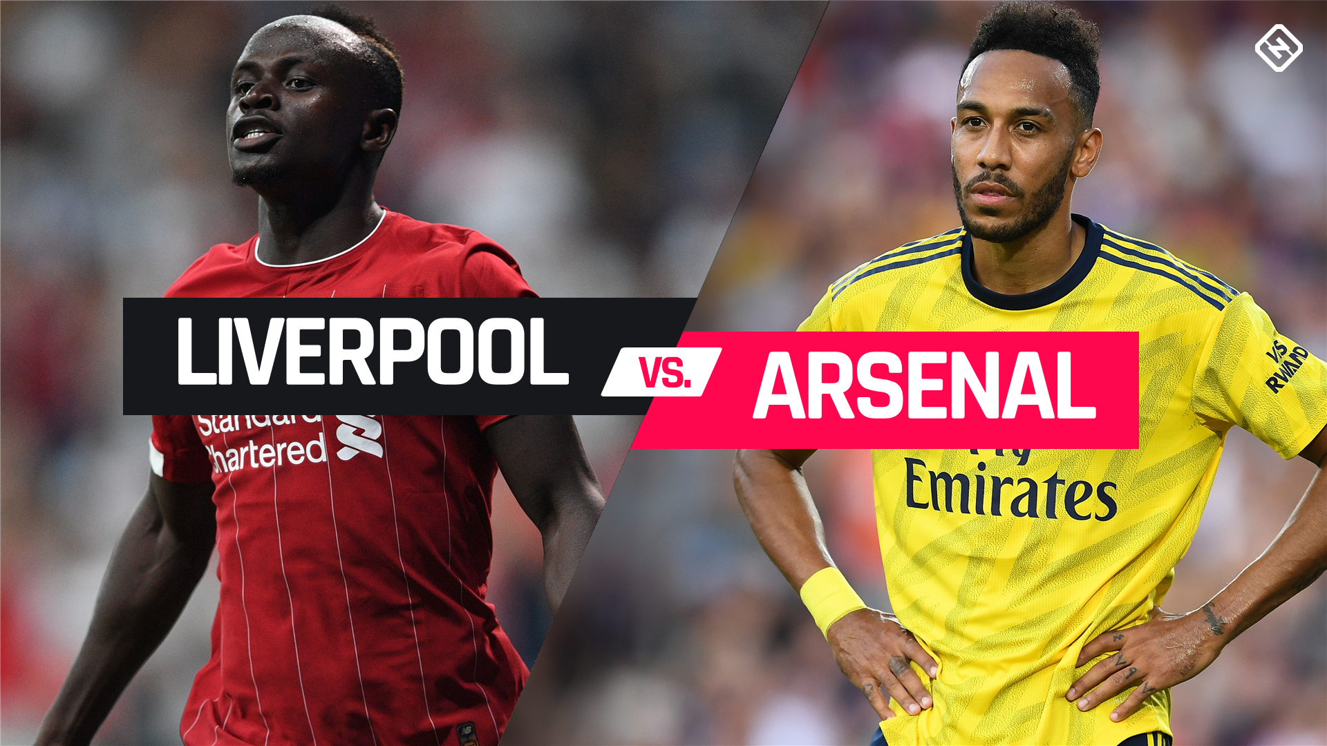 Liverpool vs. Arsenal: How to watch the Premier League ...