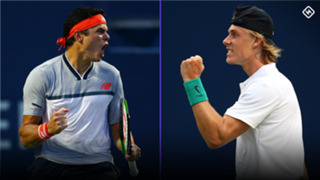 milos-raonic-denis-shapovalov-082118-getty-ftr.jpeg