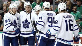 Toronto-Maple-Leafs-10092018-Getty-FTR