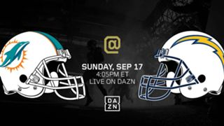 DOLPHINS_VS_CHARGERS