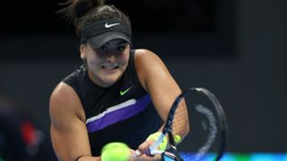 bianca-andreescu-china-open-1003-getty-ftr.jpeg