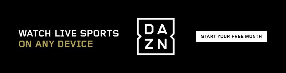 DAZN_Banner__970x250(1).jpg