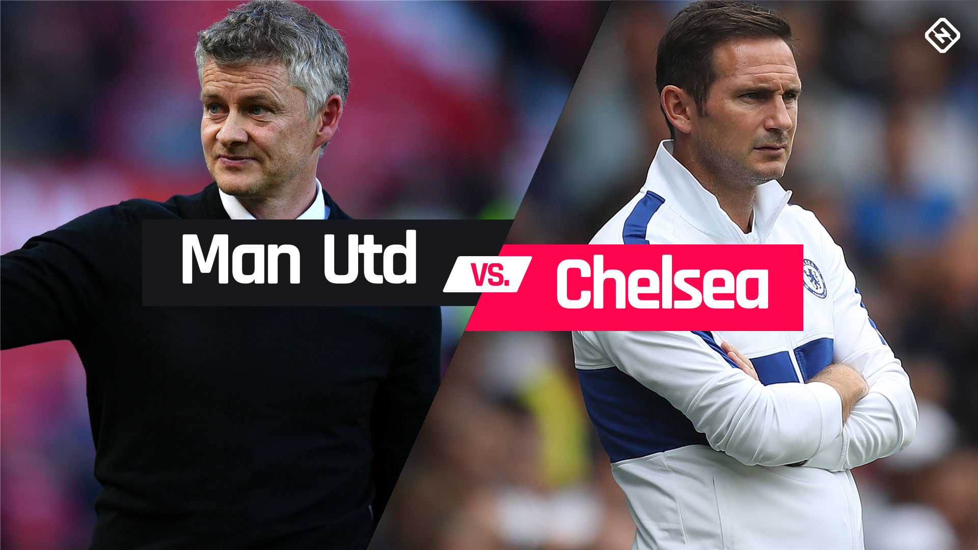 manchester united vs  chelsea  how to watch the premier