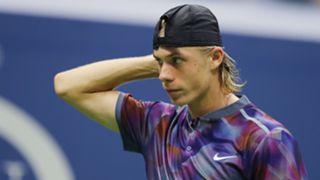 Denis-Shapovalov-Tennis-FTR-090317-Getty