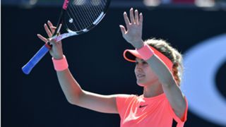 genie-bouchard-42218-getty-ftr.jpeg