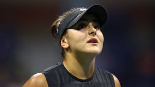 bianca-andreescu-us-open-090219-getty-ftr.jpeg