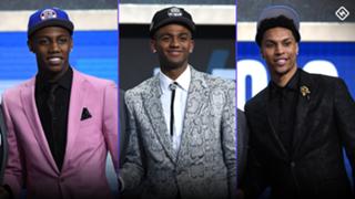 NBA-Draft-Canada-062119-Getty-FTR.png