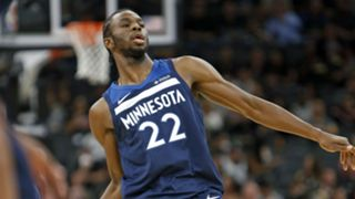 AndrewWiggins-011718-GETTY-FTR.jpg