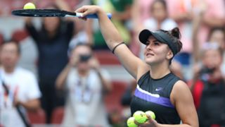 bianca-andreescu-china-open-093019-getty-ftr.jpeg