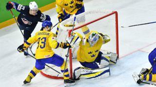 Anders-Nilsson-05192018-Getty-FTR