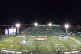 Roughriders-Stadium-CFL-FTR-082617-Getty