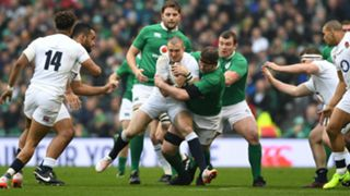 england-ireland-six-nations-13018-getty-ftr.jpeg