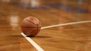 Basketball-generic-10192018-Getty-FTR