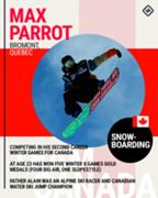 max-parrot-020818.jpeg