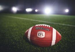 CFL-2018-logo.jpeg