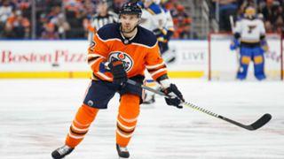 Andrej-Sekera-Oilers-Getty-021719-FTR