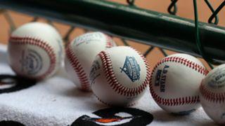 little-league-baseball-world-series-081619-getty-ftr.jpeg
