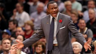 dwane-casey-122617-getty-ftr.jpeg