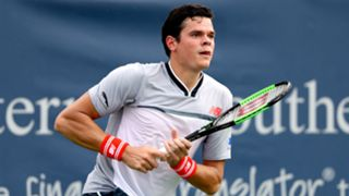milos-raonic-081718-getty-ftr.jpeg