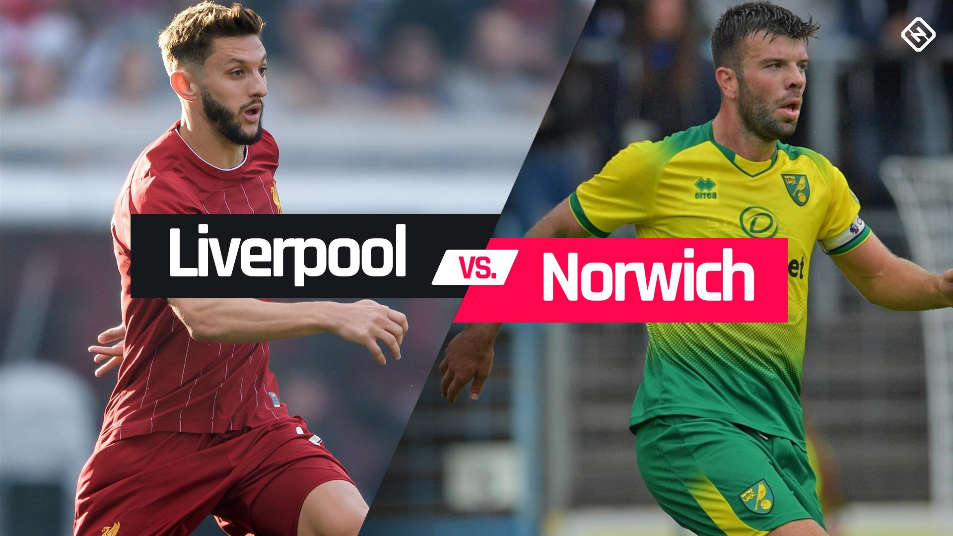 norwich city vs liverpool - photo #37