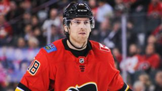 james-neal-calgary-flames-031819-getty-ftr.jpeg