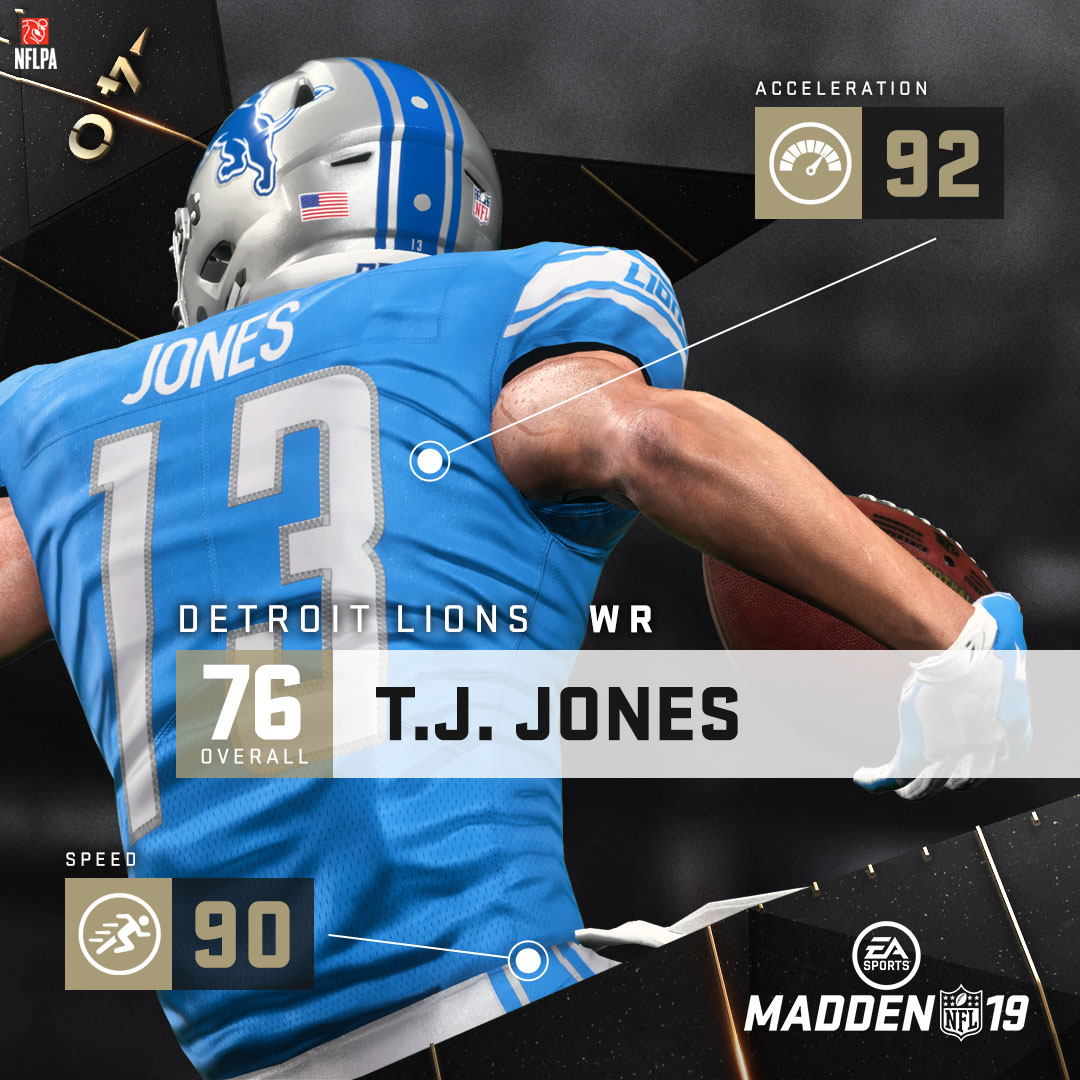 tj-jones-71818-ea-sports-jfg.jpg