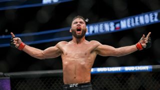 Jeremy-Stephens-UFC-050718-Getty