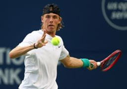 denis-shapovalov-81318-getty-ftr.jpg