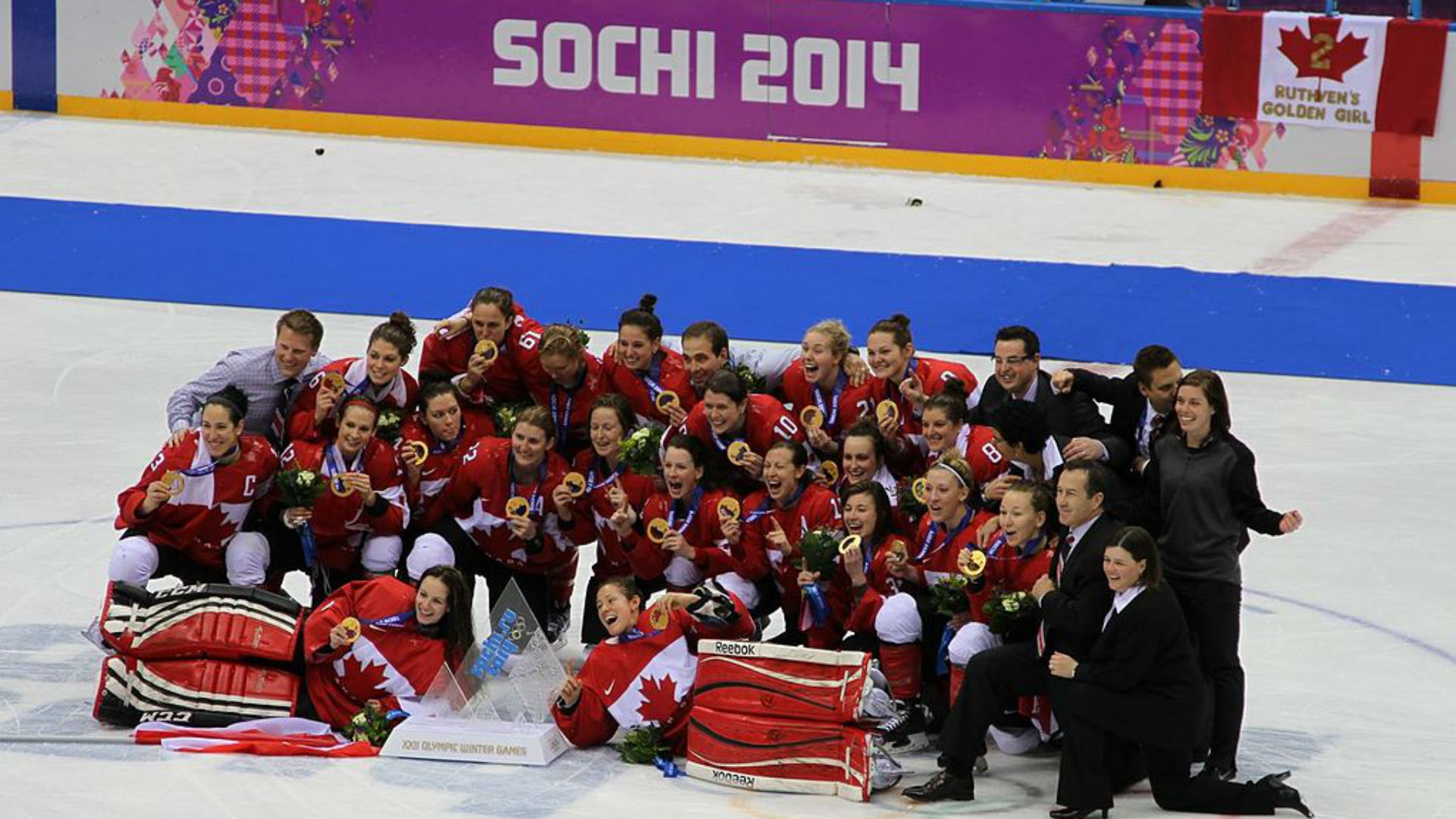 team-canada-women-12318-getty-ftr.jpeg