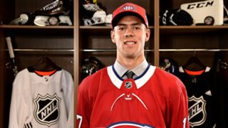 Ryan-Poehling-Canadiens-Getty-FTR