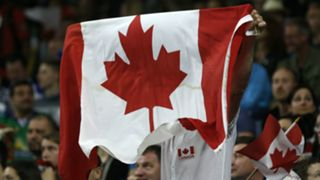 team-canada-flag-081019-getty-ftr