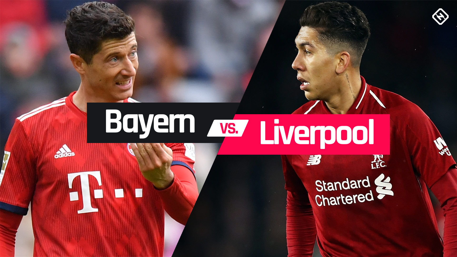 How to watch Bayern Munich vs. Liverpool in Canada: Live stream for Champions League Round of 16, Leg 2