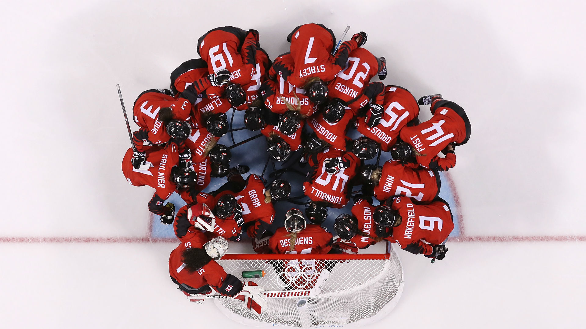 hockey-canada-women-21118-getty-ftr.jpeg