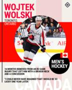 wojtek-wolski-020818.jpeg