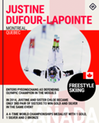justine-dufour-lapointe-020818.jpeg