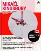 mikael-kingsbury-020818.jpeg