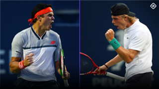 Shapovalov-Raonic-FTR-081218-Getty
