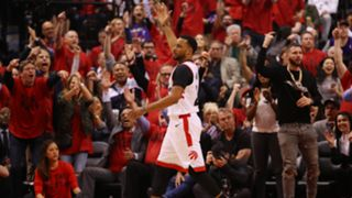 norman-powell-raptors-100719-getty-ftr.jpeg