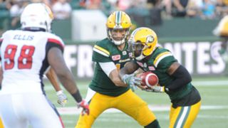 Mike-Reilly-Eskimos-CFL