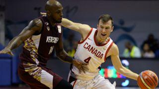 Brady-Heslip-Canada-FIBA-Getty-022119-FTR