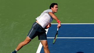 milos-raonic-081418-getty-ftr.jpeg