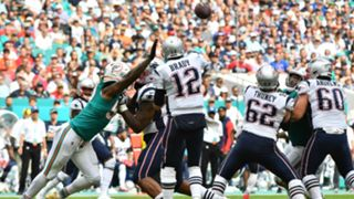 Patriots-Dolphins-Getty-091019-FTR