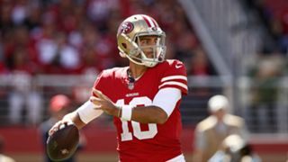 Garoppolo-49ers-071219-Getty-FTR