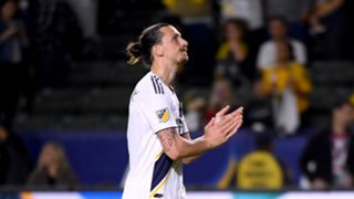Zlatan-Galaxy-FTR-052118-Getty