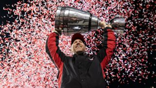 dave-dickenson-calgary-stampeders-112518-getty-ftr.jpeg