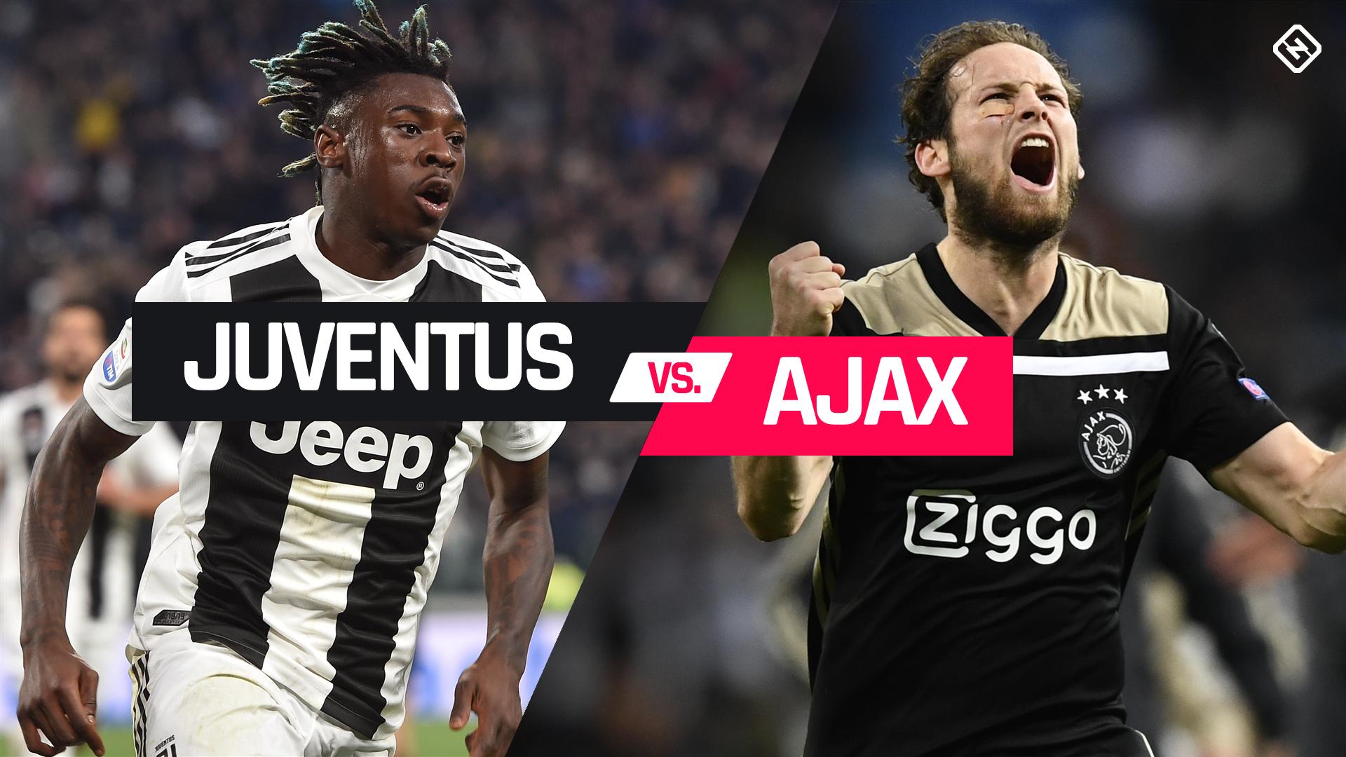 Flipboard: Soccer: Ajax Hopeful De Jong Will Be Fit To