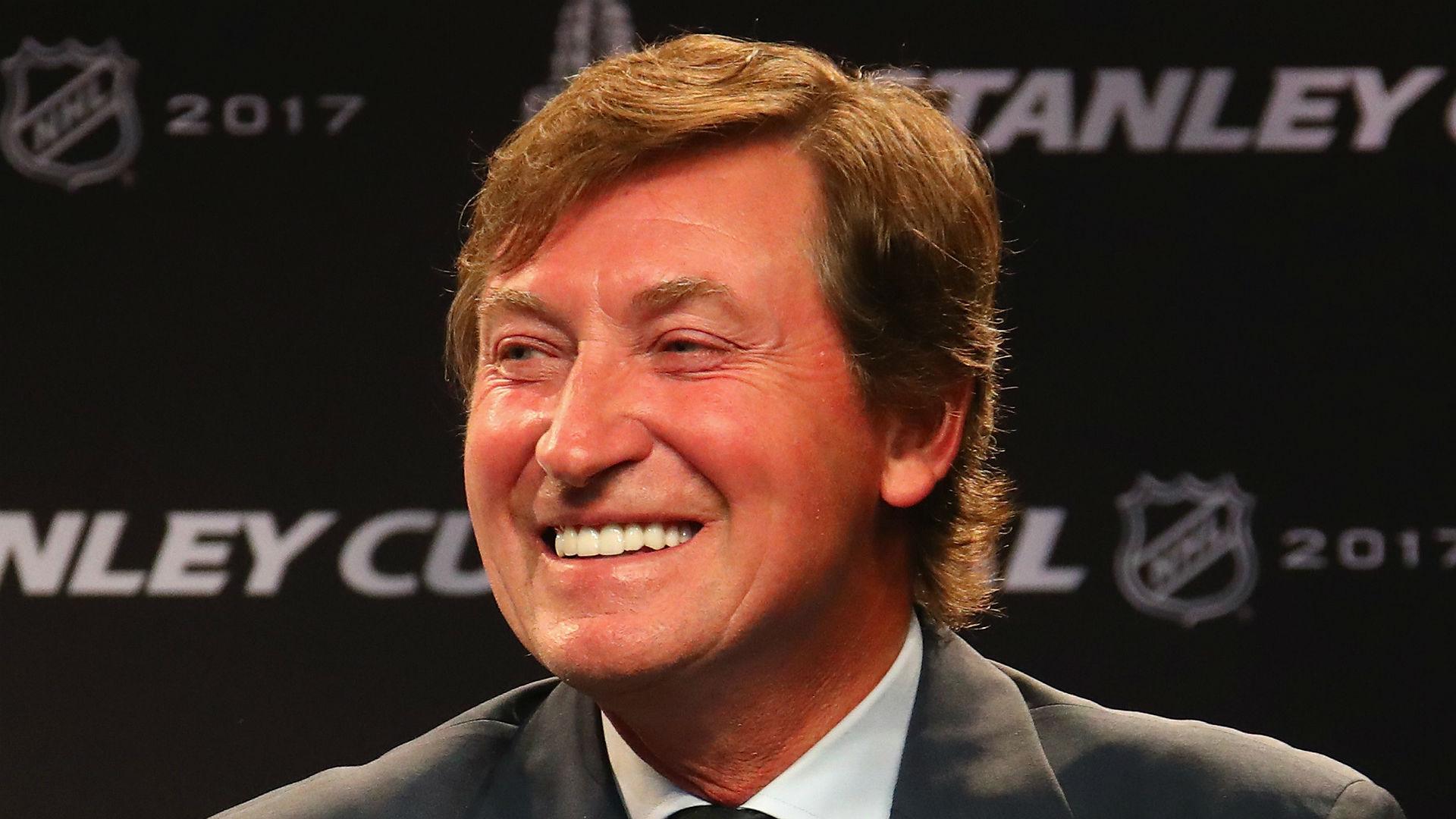 WayneGretzky-111617-GETTY-FTR.jpg