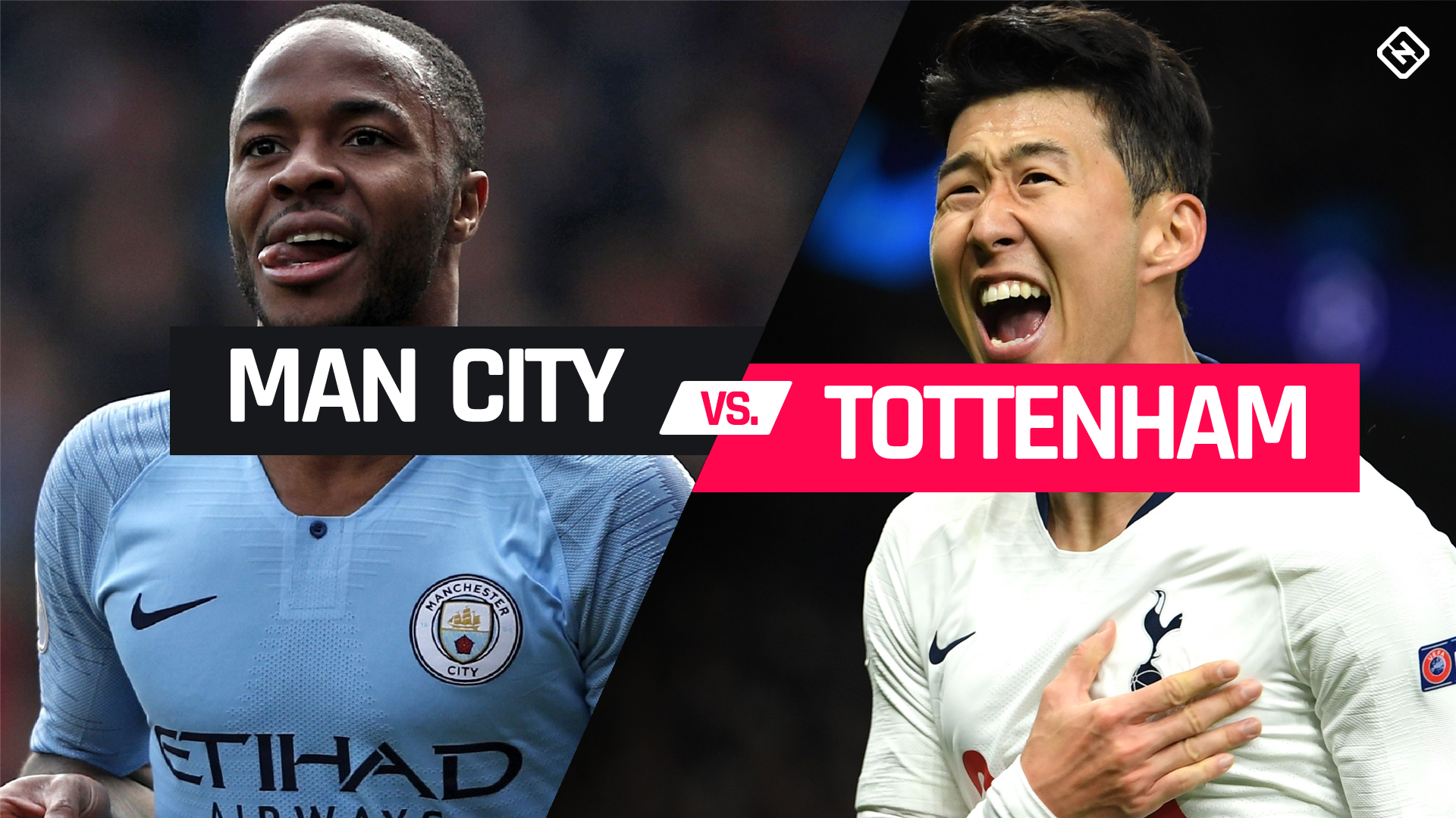 How to watch Manchester City vs. Tottenham in Canada: Live stream for Champions League Quarterfinal, Leg 2