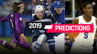 predictions-123118-getty-ftr.jpeg